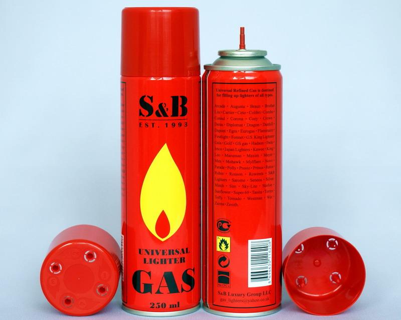 Заправка газовых зажигалок в спб скупка антиквара